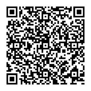 qr350350.jpg